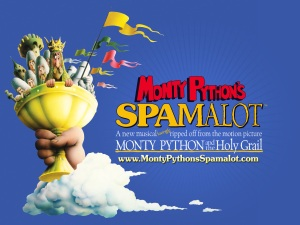 spamalot-wallpaper-grail